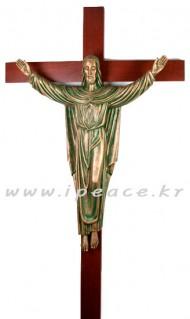 부활십자가Ⅰ(3M)