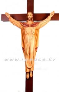부활십자가Ⅱ(3M)