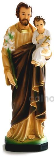 요셉/특대(65cm)