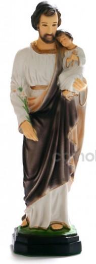 요셉(46cm)