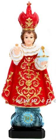 프라그아기예수(42cm)