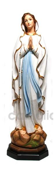 루르드C (95cm)