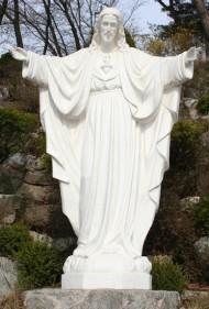 부활예수(2.5M)