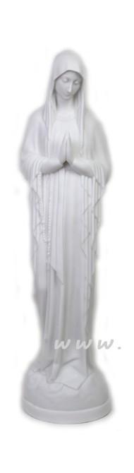 바뇌성모O/W(95cm)