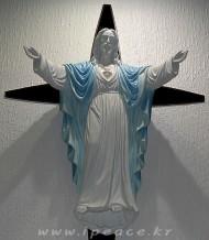 부활예수 2M