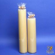 가정용 기도밀납초 (大, 小)