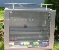 [본당/단체] 컵초 봉헌대 Peace-001