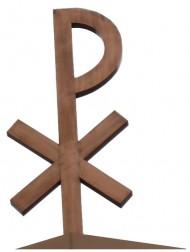 종탑 십자가 No.10-406