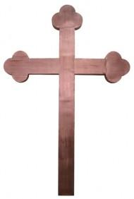 종탑 십자가 No.10-405