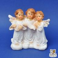 천사들의 합창
