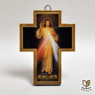 자비예수 십자이콘 (3종)