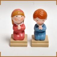 기도남매 SET