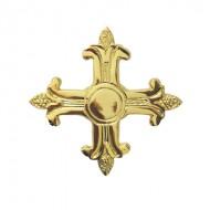 축성십자가 6-400