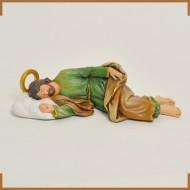 잠자는요셉2